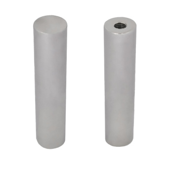 Iron Contaminant Cleaner Magnetic Filter Bar