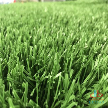Environment friendly mutifunctional artificial turf