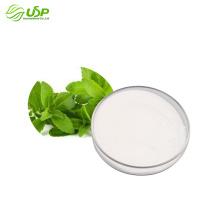 Best price food sweetener leaf extract stevia herb