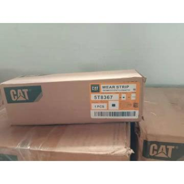 CAT Wear Strip 5T8367 2kgs