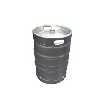 Customize Stainless Steel Brewing Beer System USA Kegs