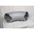 Seamless stainless steel Elbow