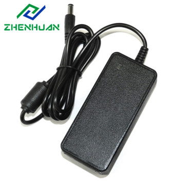 5V DC 4A 20W Universal Travel Power Adapter