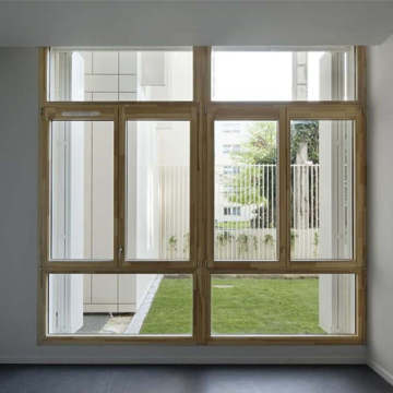 Lingyin Construction Materials Ltd aluminum sliding window aluminium frame sliding glass window