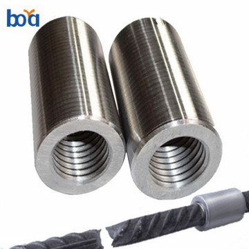 Post Tension Reinforcement Connector Fitting