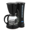 1.0L portable thermal coffee maker
