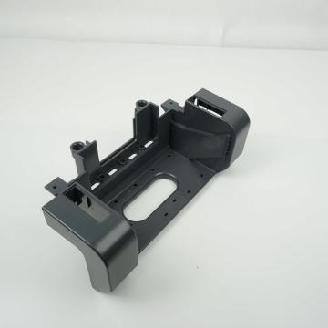 The Plastic injection parts for printer