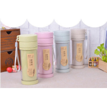 Hot Product Travel Double Wall Water Bottle