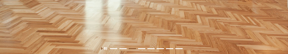 Laminate Flooring Made in Usa
