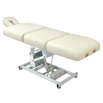 New Beauty bed for Salon & Facial Use
