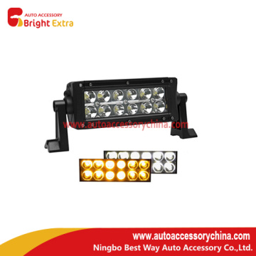 Best Price for for Led Offroad Light Bars High Power Led Work Light export to Faroe Islands Manufacturer