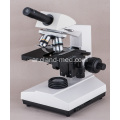 Hosptial and LboratoryXSZ-107D Microscope