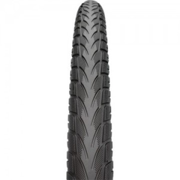 Continental Touring Plus Reflex Tyre - 26 x 1.75