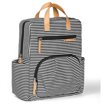 Blank Girl School Trolley Cute Bag for School
