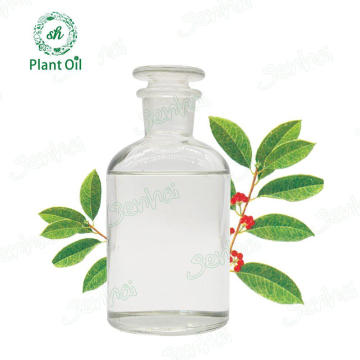 Personlized Products for Eucalyptus Essential Oil 100% natural pure wintergreen essential oil supply to Liberia Exporter
