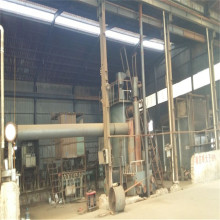 7 inch sch40 seamless steel carbon pipe