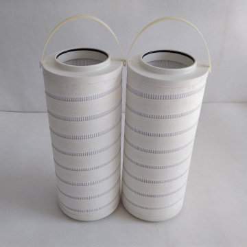 Filter Element HC8314FKZ16H Hydraulic Oil Filter
