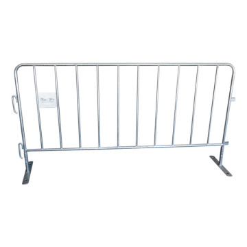 crowd control barrier gate barrier