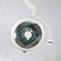 New Design Operating room Halogen lighting lamp