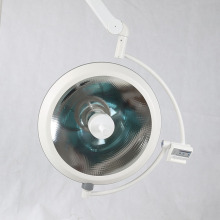 ISO approved Halogen Surgical Light