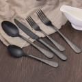 Cambridge Rainbow Stainless Steel Tableware