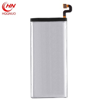 3.8V Samsung S7 Edge Li-ion polymer battery