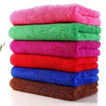 wholesale cheap personalized microfiber cleaning cloths