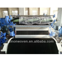 wool felt making machine