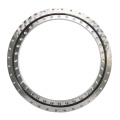 Cross Roller Slewing Bearing Outer Ring 1-HJW1000