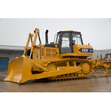 SEM 190HP Crawler bulldozer for sales