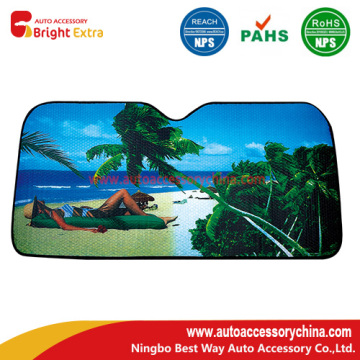Window Sun Screens For Cars