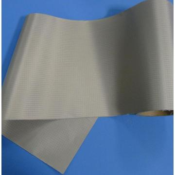 Best Shielding Effectiveness Fabrics For RFID