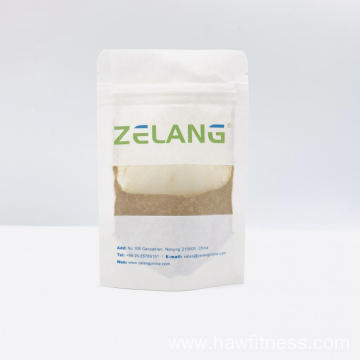 5:1 Reed Rhizome Extract powder