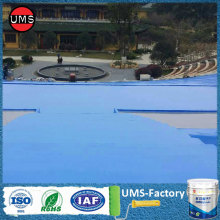 Factory Outlets for Waterproof Roof Coating Best basement wall waterproofing paint export to France Suppliers