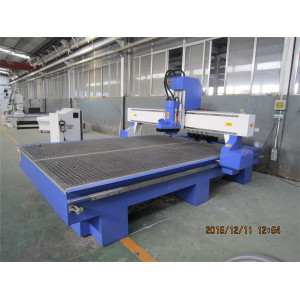 cnc 1325 wood cutting machine automatic wood router