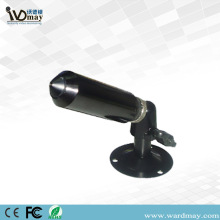 1.0MP Mini Pinhole CCTV Surveillance HD-AHD Camera