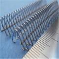 Steel Clipper for Conveyor Belt