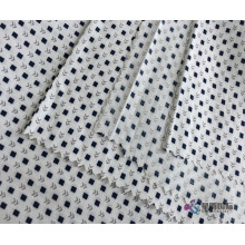New Rayon Soft Clothes Fabric For Close Fabric