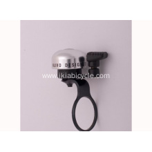 Bike Bell for Road Bike