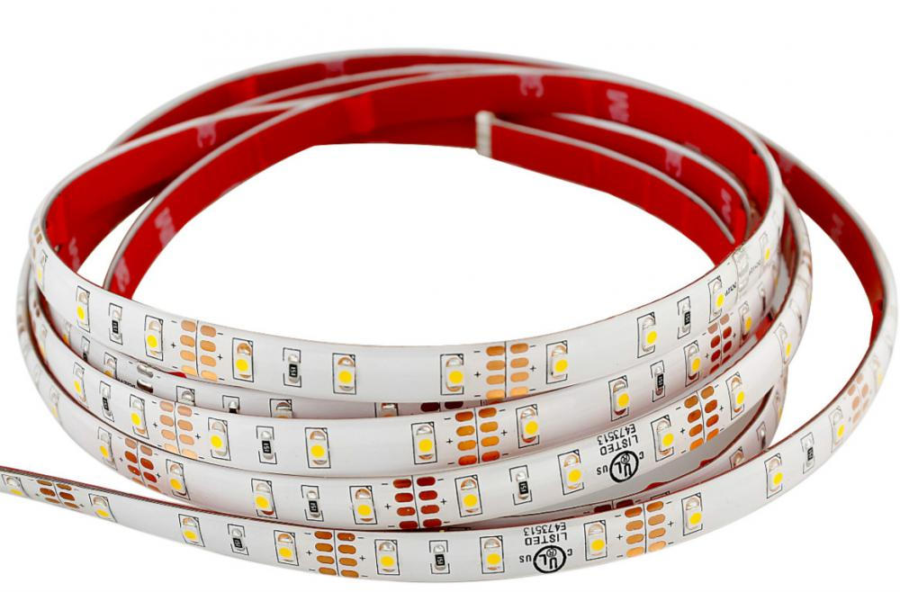 Cheap price DC12V 6500K 60led/m 5050 2835 3528 5630 smd led rigid strip