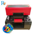 2018 Refinecolor edible cake printing machine