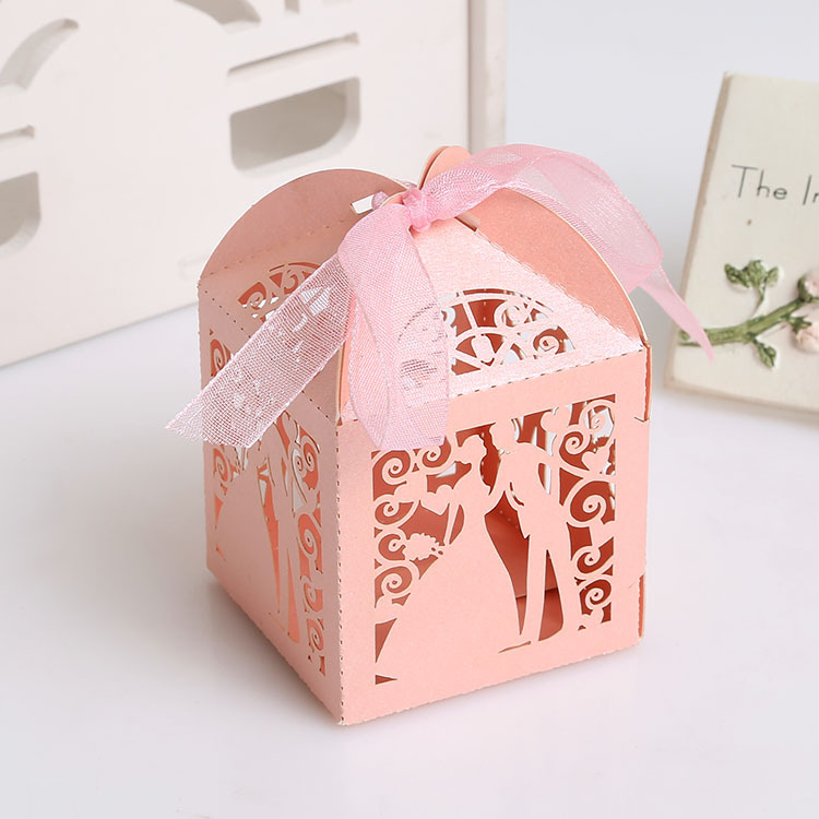 candy_box_Zenghui_Paper_Package_Co (4)