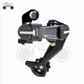 High performance bicycle rear derailleur piezas de