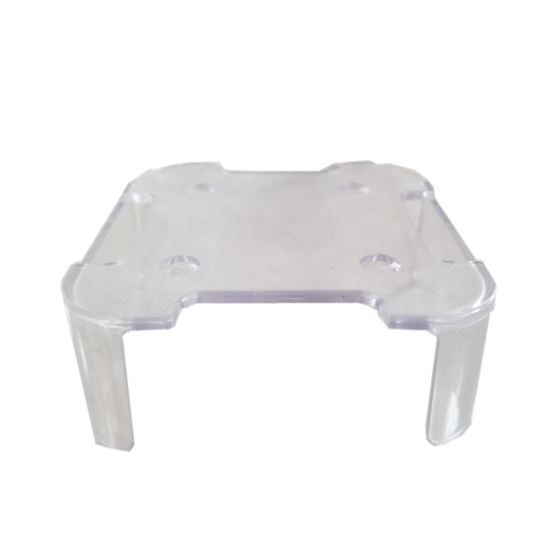Special Clear PC Injection Mould