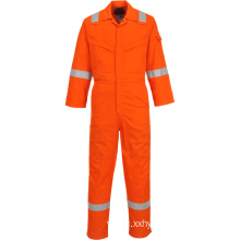 High visibility safety protective clothing
