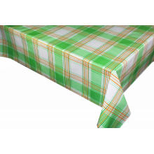Elegant Tablecloth with Non woven backing at Kohls