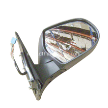 Car Rear View Mirror For Great Wall Haval