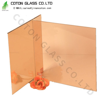 Anti Reflective Glass Cut To Size