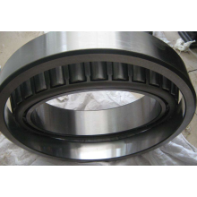 32080 Single row tapered roller bearing