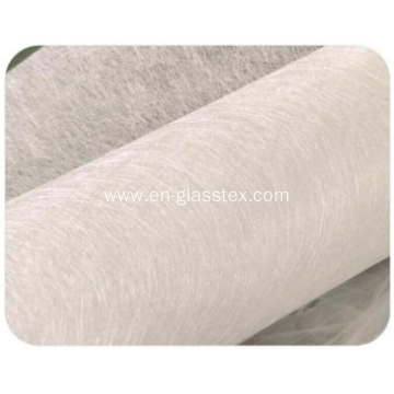 Widely Application 30gsm Fiberglass Surface Veil